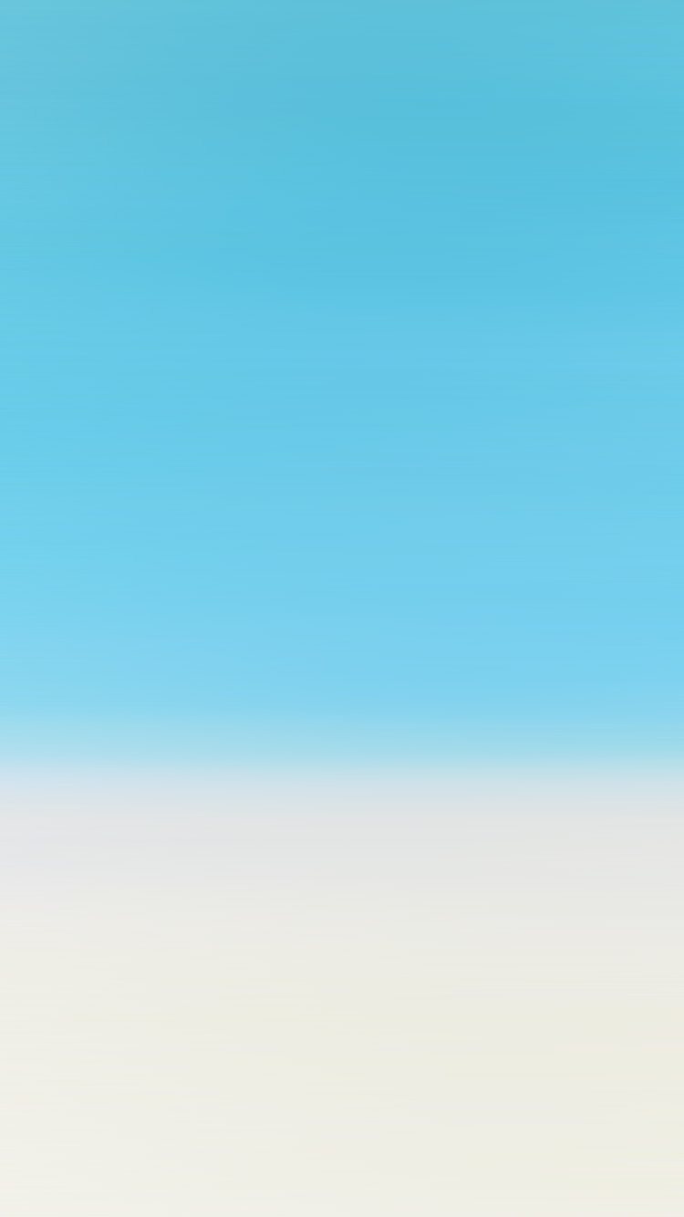 iPhonepapers.com-Apple-iPhone8-wallpaper-sg29-motion-sky-blue-white-gradation-blur