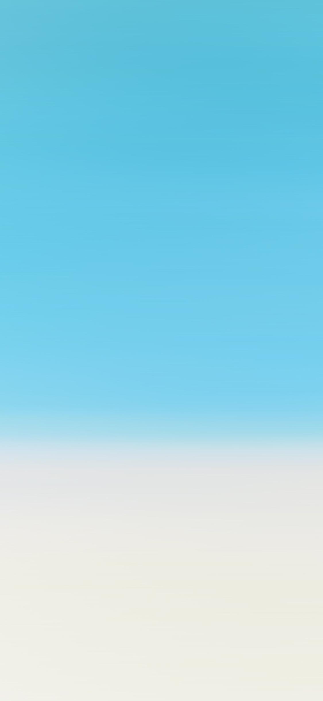 iPhoneXpapers.com-Apple-iPhone-wallpaper-sg29-motion-sky-blue-white-gradation-blur