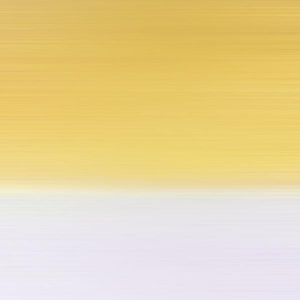 iPapers.co-Apple-iPhone-iPad-Macbook-iMac-wallpaper-sg30-motion-gold-beer-white-gradation-blur-wallpaper