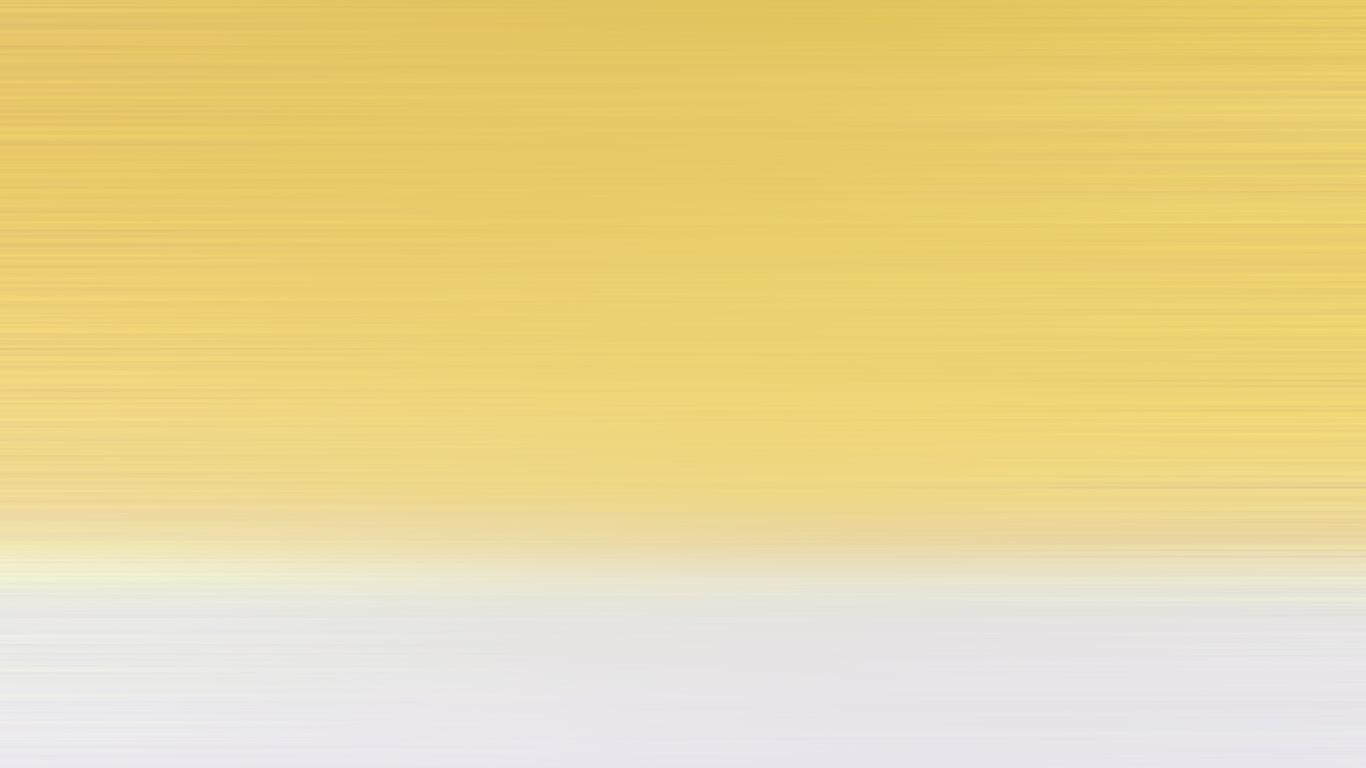desktop-wallpaper-laptop-mac-macbook-airsg30-motion-gold-beer-white-gradation-blur-wallpaper