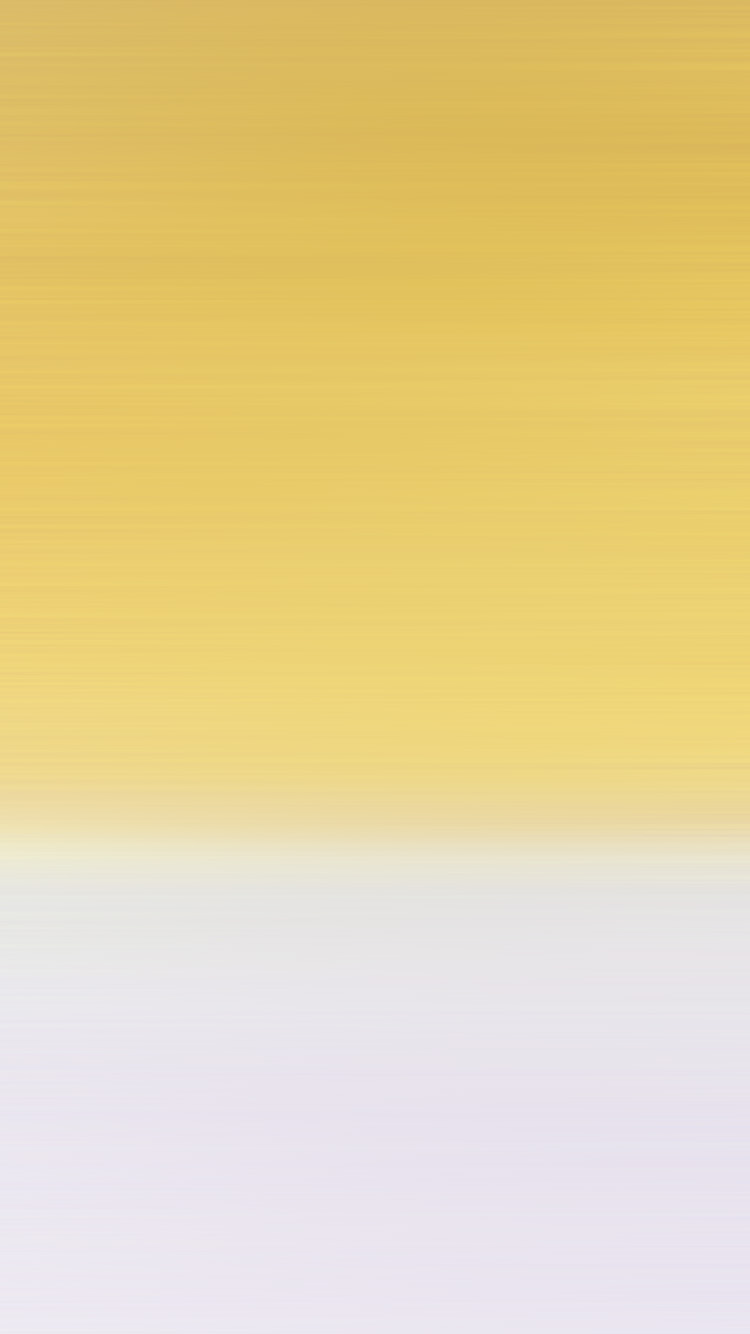 iPhone6papers.co-Apple-iPhone-6-iphone6-plus-wallpaper-sg30-motion-gold-beer-white-gradation-blur