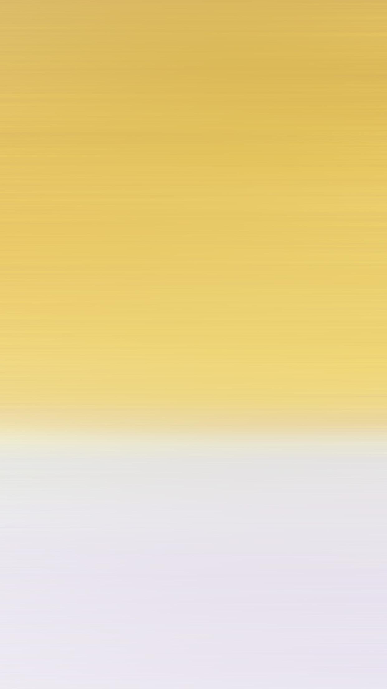 sg30-motion-gold-beer-white-gradation-blur