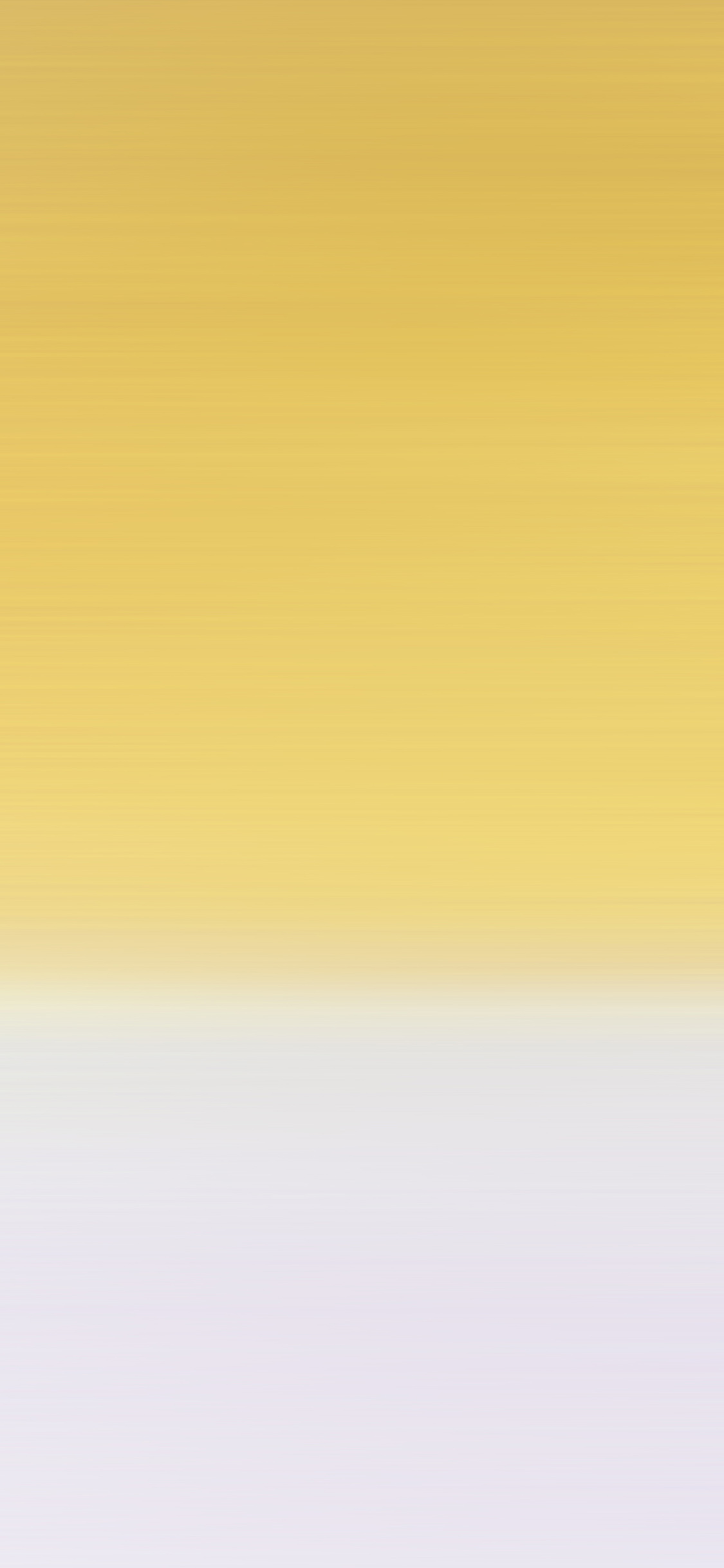 iPhoneXpapers.com-Apple-iPhone-wallpaper-sg30-motion-gold-beer-white-gradation-blur