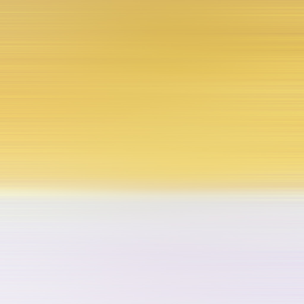 android-wallpaper-sg30-motion-gold-beer-white-gradation-blur-wallpaper