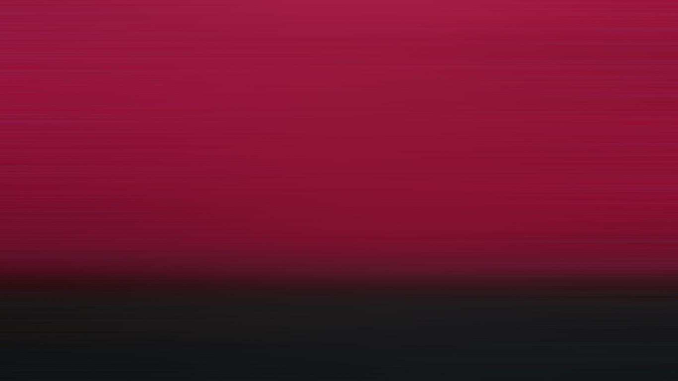 desktop-wallpaper-laptop-mac-macbook-airsg31-motion-dark-red-black-gradation-blur-wallpaper