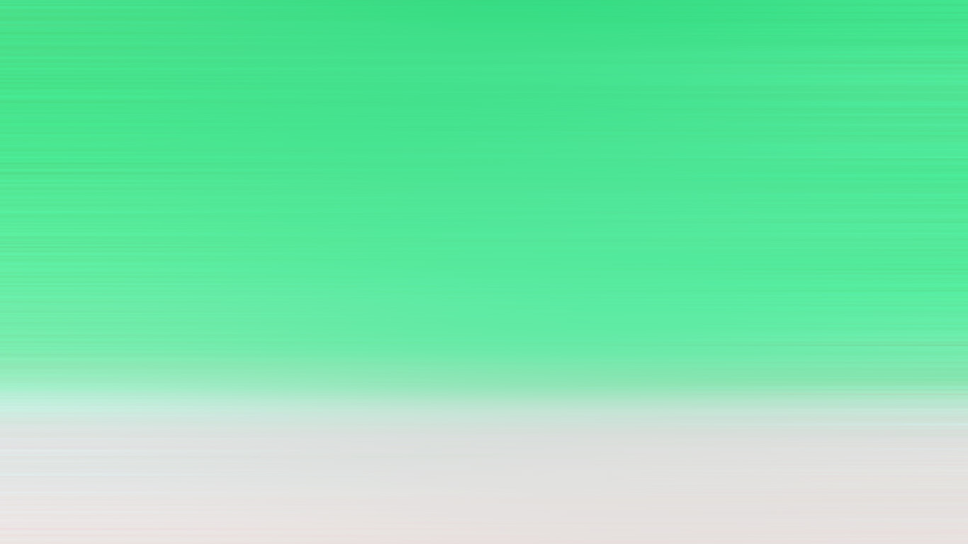 desktop-wallpaper-laptop-mac-macbook-airsg32-motion-green-white-gradation-blur-wallpaper