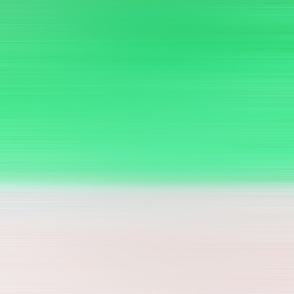 android-wallpaper-sg32-motion-green-white-gradation-blur-wallpaper