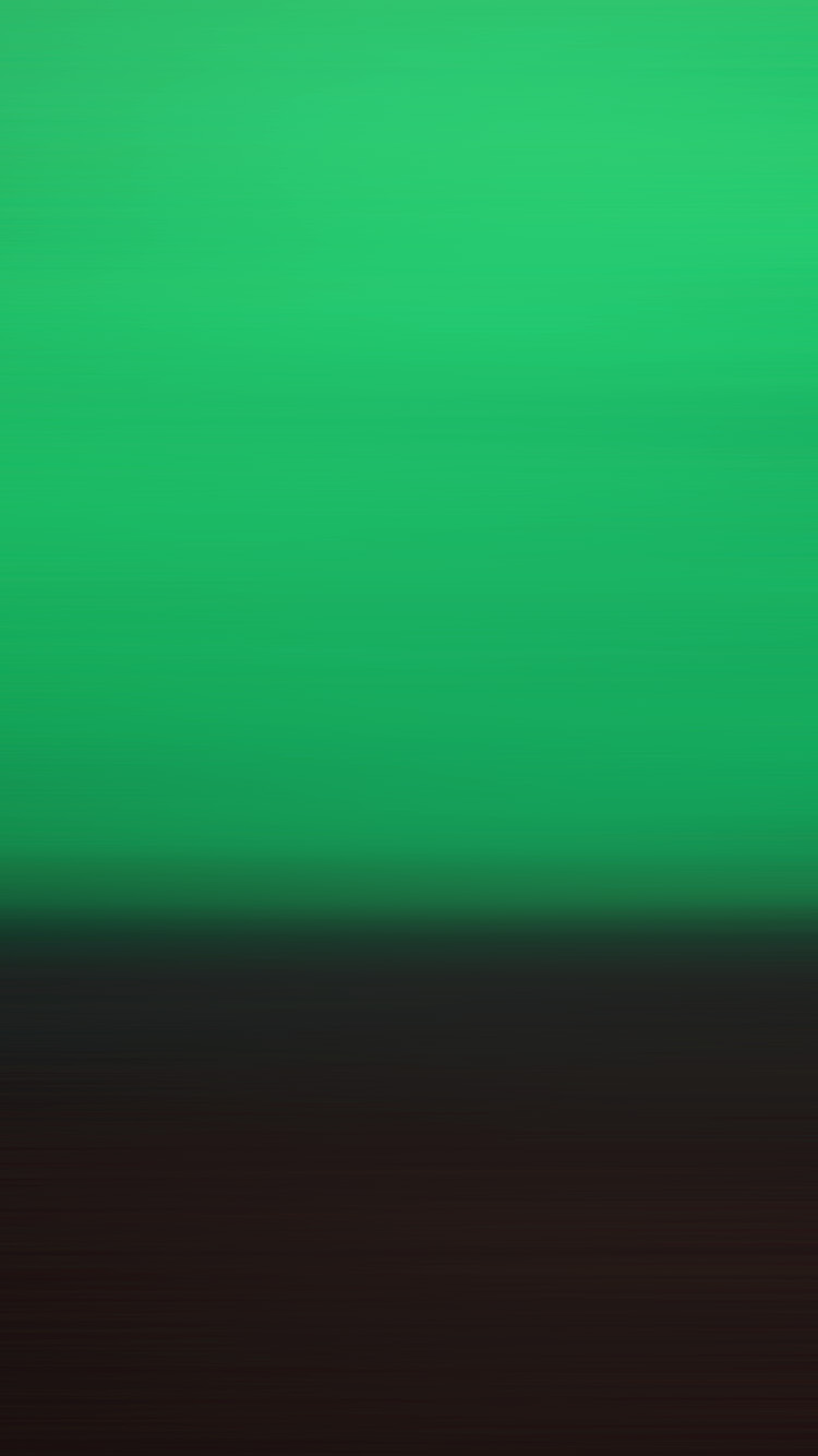 iPhone6papers.co-Apple-iPhone-6-iphone6-plus-wallpaper-sg33-motion-green-dark-gradation-blur