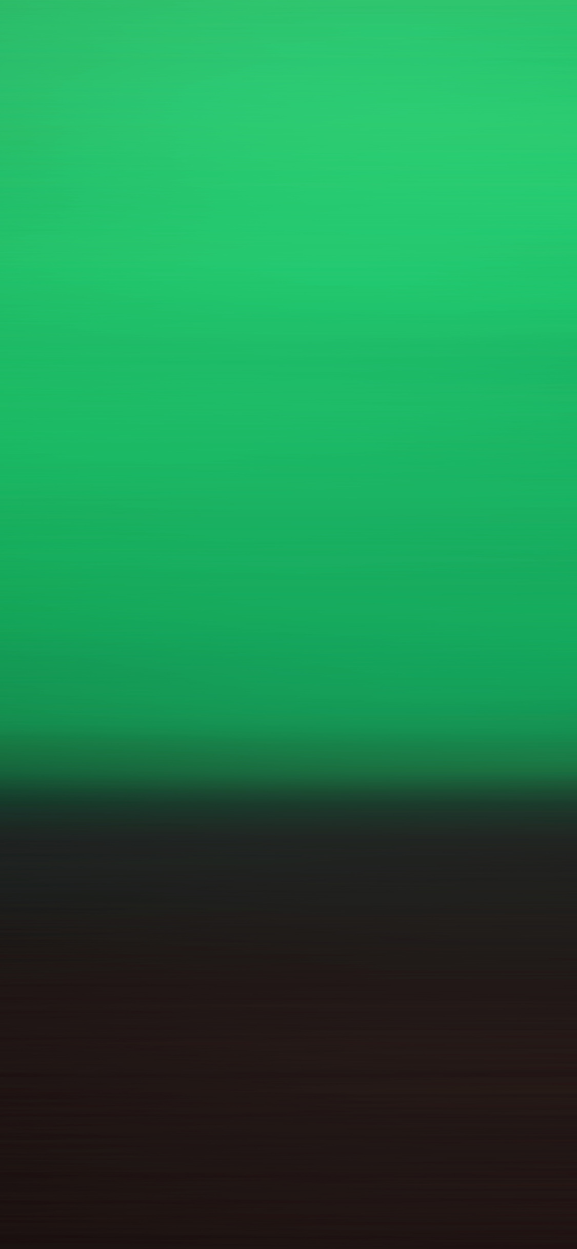 iPhoneXpapers.com-Apple-iPhone-wallpaper-sg33-motion-green-dark-gradation-blur