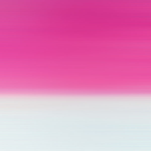 iPapers.co-Apple-iPhone-iPad-Macbook-iMac-wallpaper-sg34-motion-pink-hot-white-gradation-blur-wallpaper