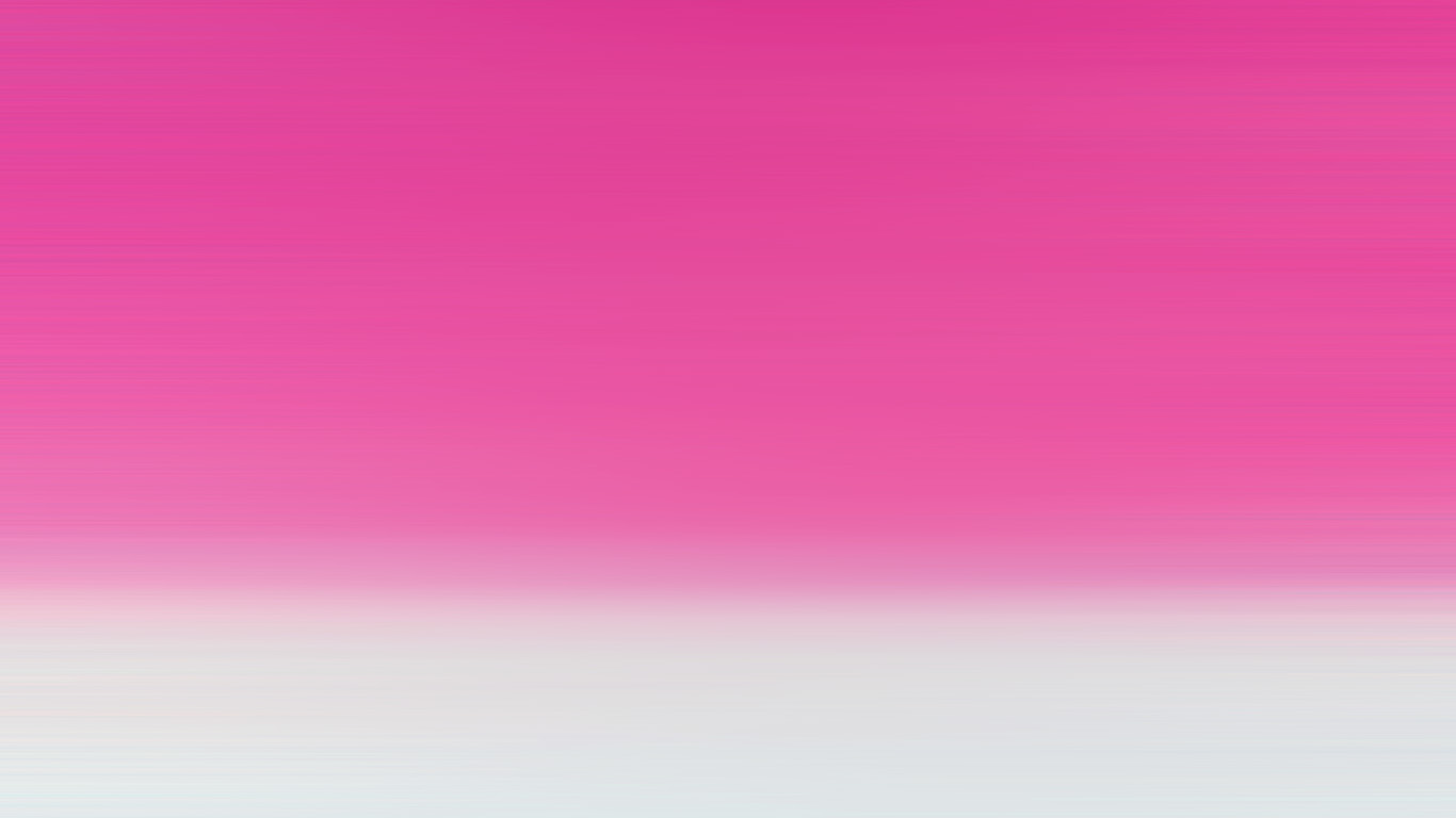 desktop-wallpaper-laptop-mac-macbook-airsg34-motion-pink-hot-white-gradation-blur-wallpaper