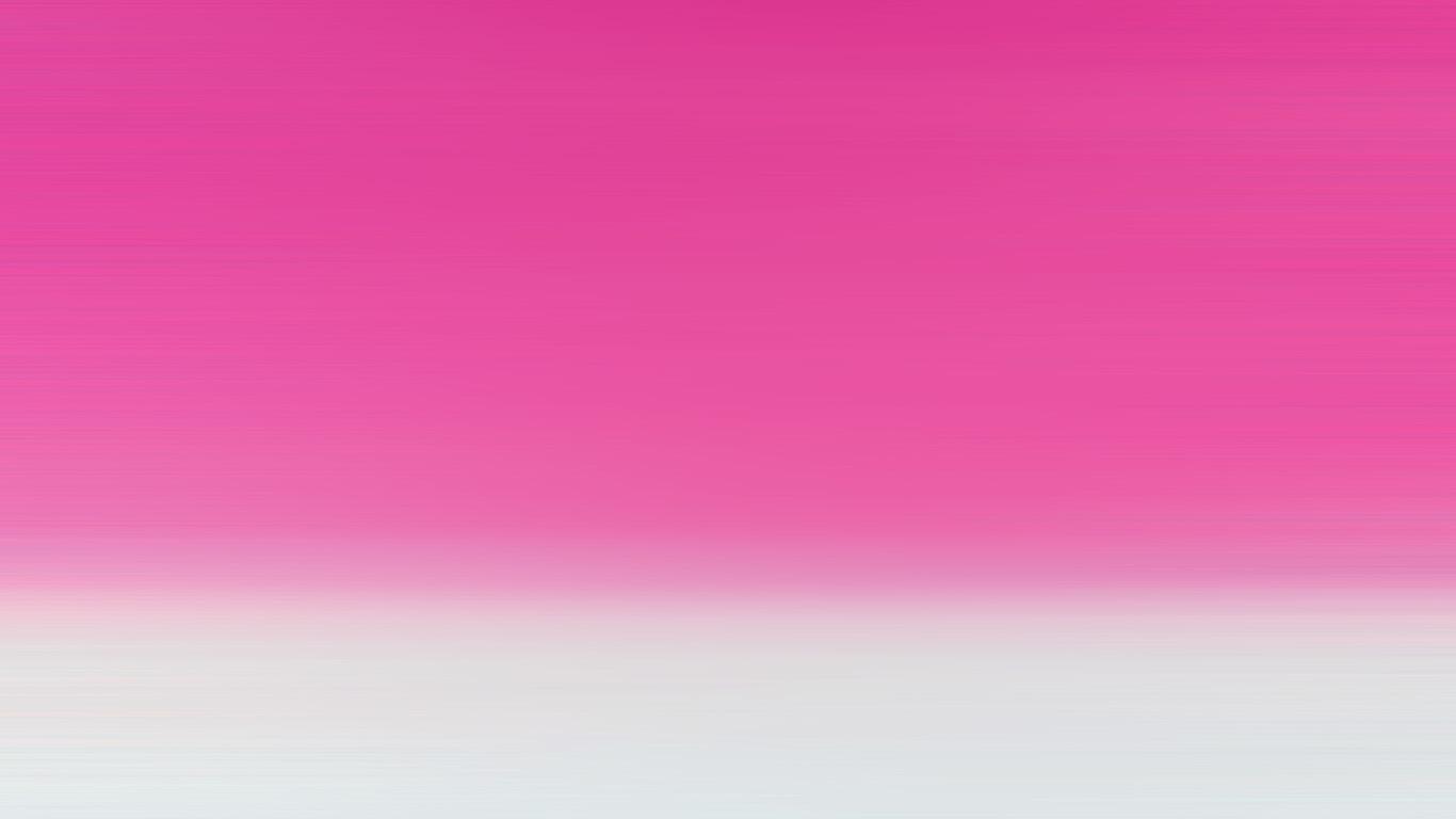 wallpaper-desktop-laptop-mac-macbook-sg34-motion-pink-hot-white-gradation-blur-wallpaper