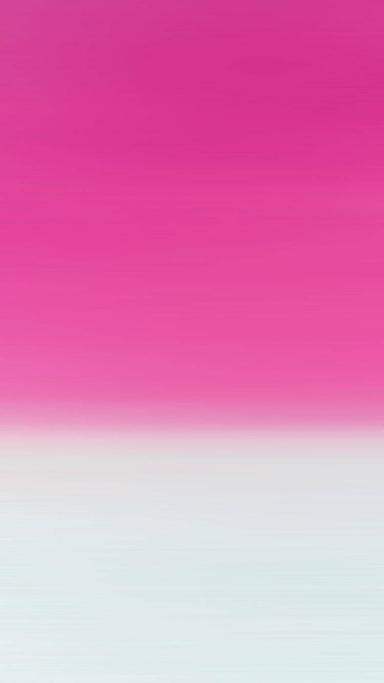 iPhone6papers.co-Apple-iPhone-6-iphone6-plus-wallpaper-sg34-motion-pink-hot-white-gradation-blur