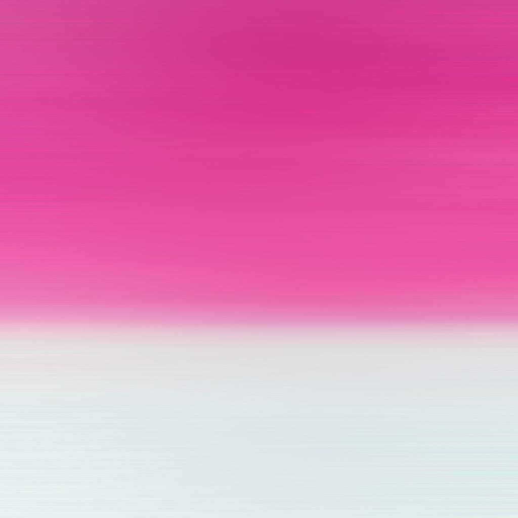 android-wallpaper-sg34-motion-pink-hot-white-gradation-blur-wallpaper