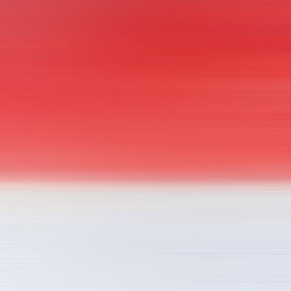 iPapers.co-Apple-iPhone-iPad-Macbook-iMac-wallpaper-sg35-motion-orange-hot-white-gradation-blur-wallpaper