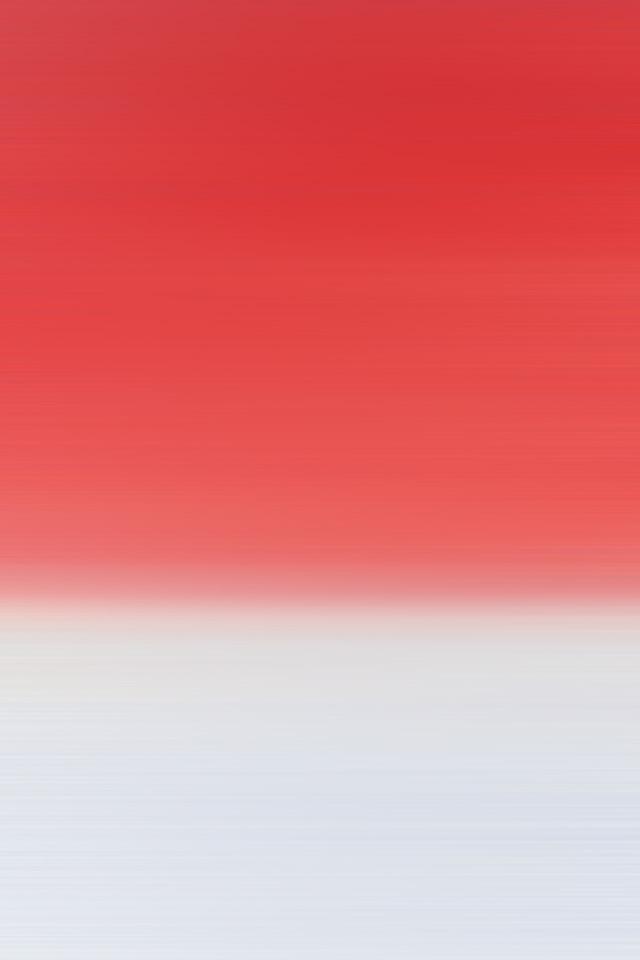 freeios7.com-iphone-4-iphone-5-ios7-wallpapersg35-motion-orange-hot-white-gradation-blur-iphone4