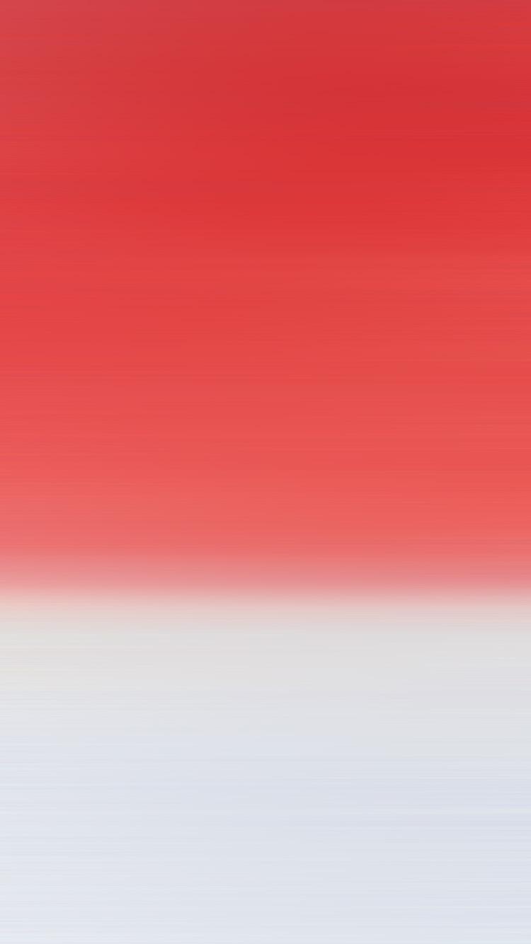 Papers.co-iPhone5-iphone6-plus-wallpaper-sg35-motion-orange-hot-white-gradation-blur