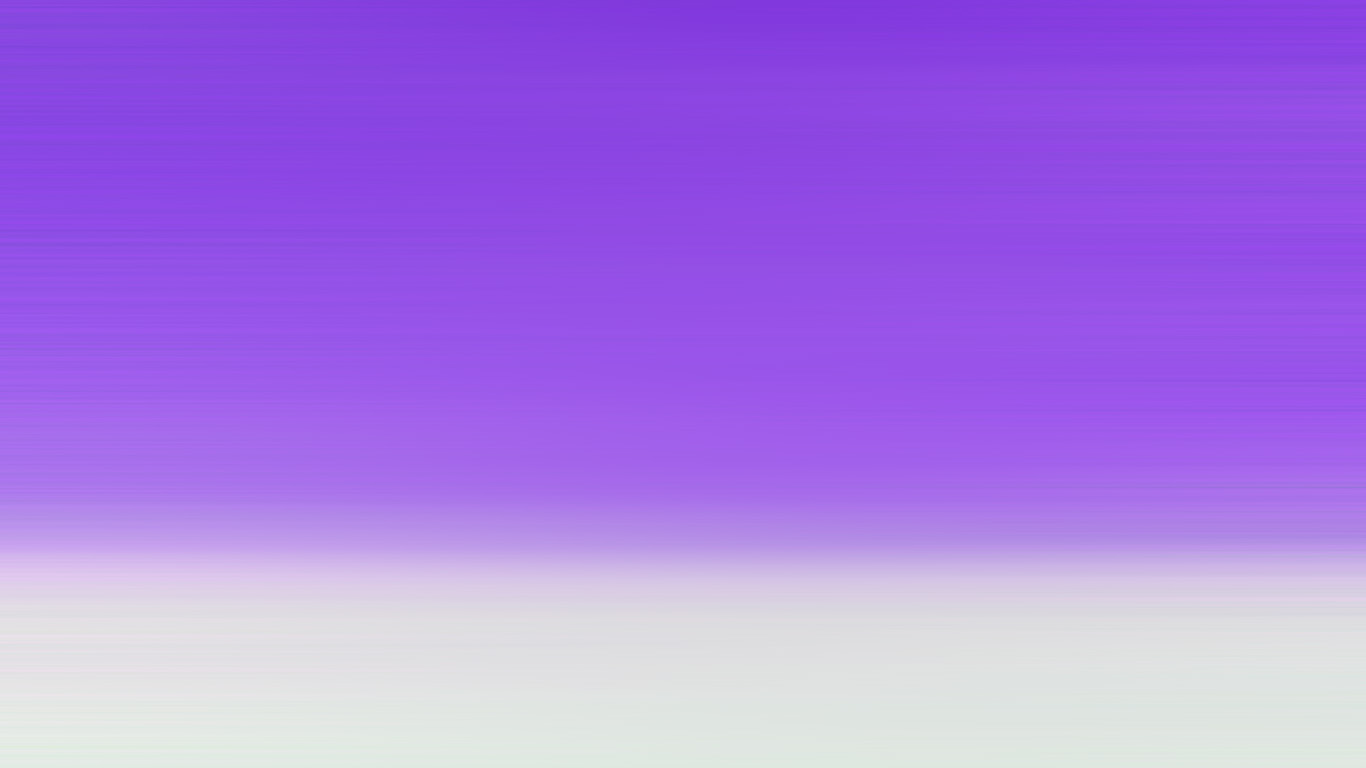 desktop-wallpaper-laptop-mac-macbook-airsg36-motion-purple-white-gradation-blur-wallpaper