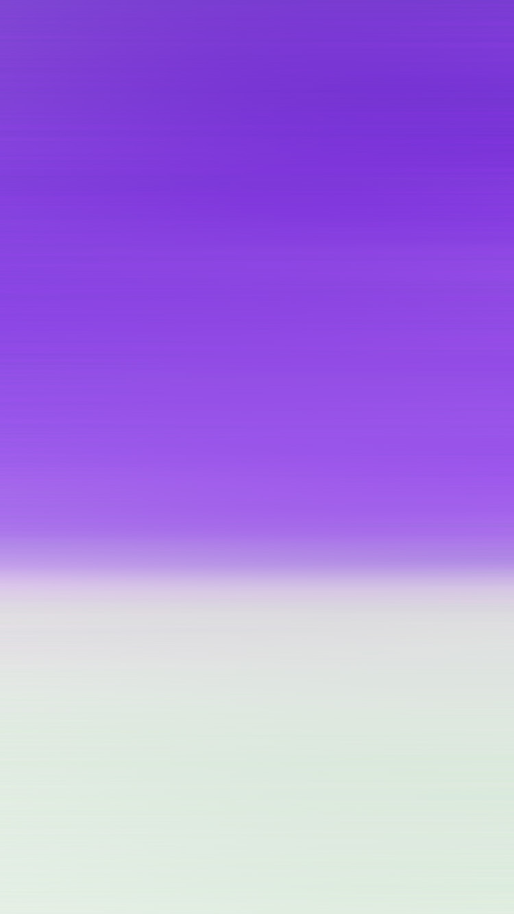 iPhonepapers.com-Apple-iPhone8-wallpaper-sg36-motion-purple-white-gradation-blur