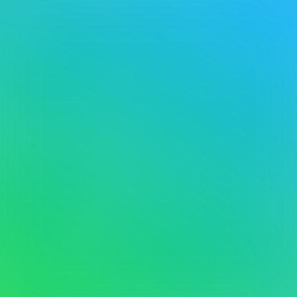 iPapers.co-Apple-iPhone-iPad-Macbook-iMac-wallpaper-sg37-green-blue-combination-inside-gradation-blur-wallpaper