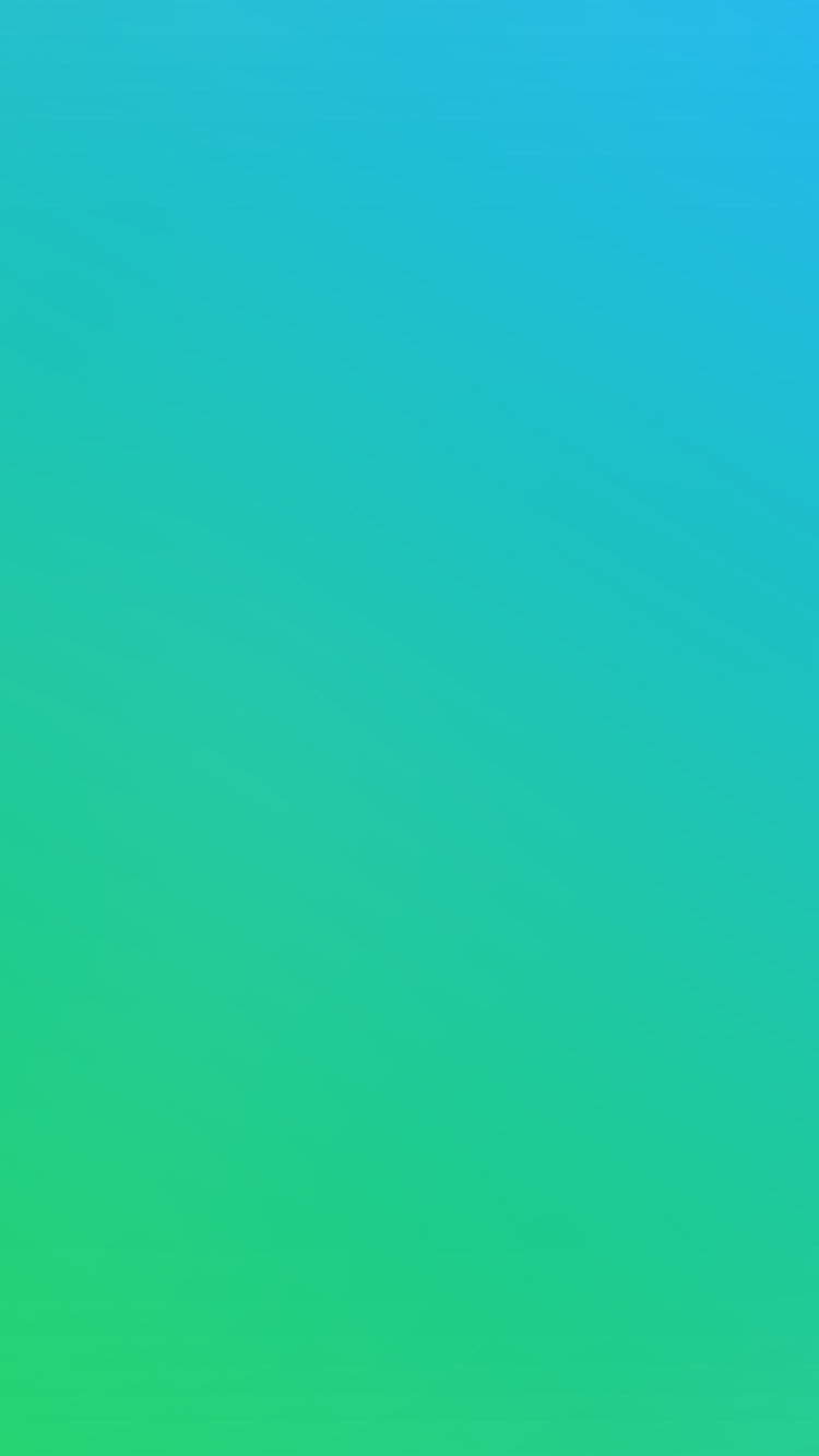 iPhonepapers.com-Apple-iPhone8-wallpaper-sg37-green-blue-combination-inside-gradation-blur