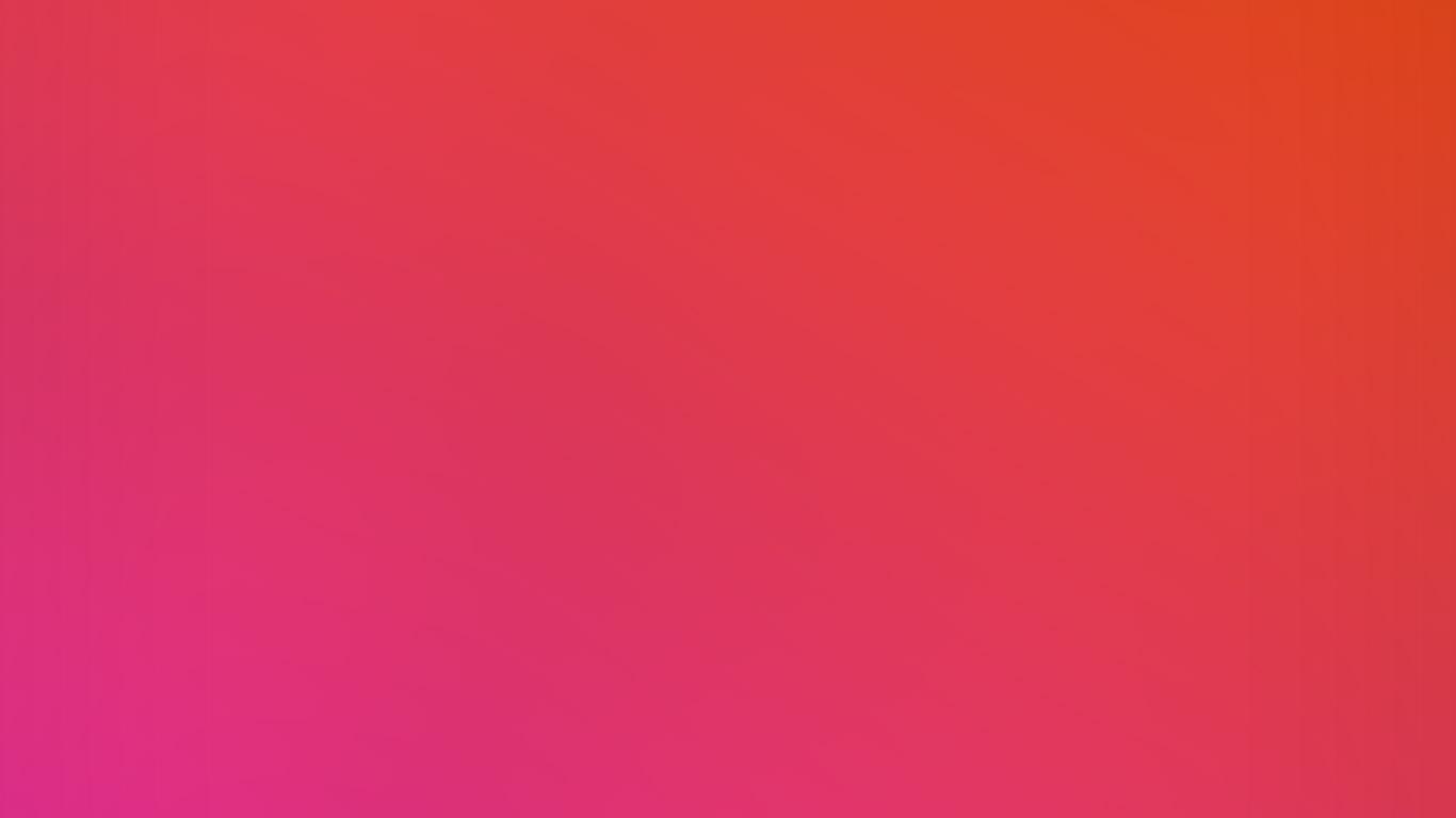 wallpaper-desktop-laptop-mac-macbook-sg38-red-orange-combination-inside-gradation-blur-wallpaper
