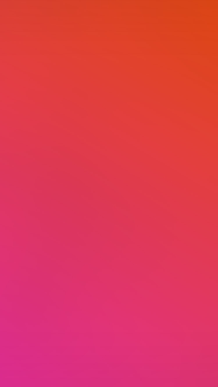 iPhone6papers.co-Apple-iPhone-6-iphone6-plus-wallpaper-sg38-red-orange-combination-inside-gradation-blur
