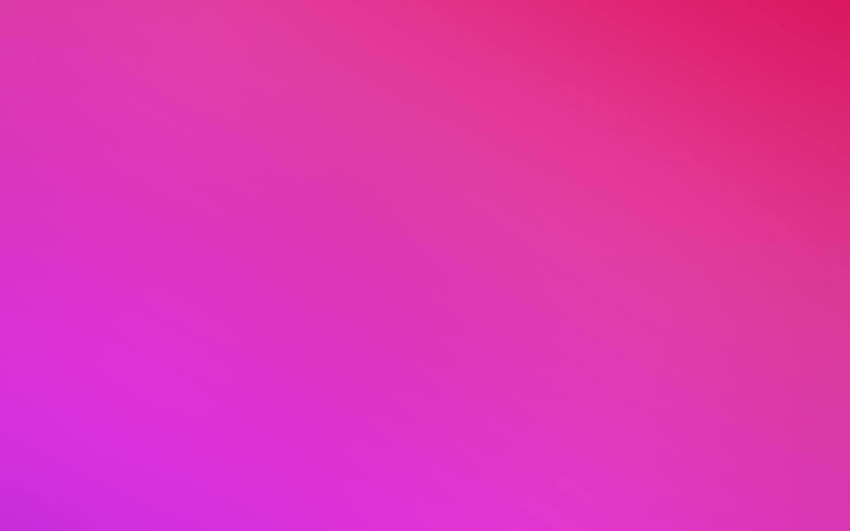 sg39-pink-purple-combination-inside-gradation-blur - Papers.co