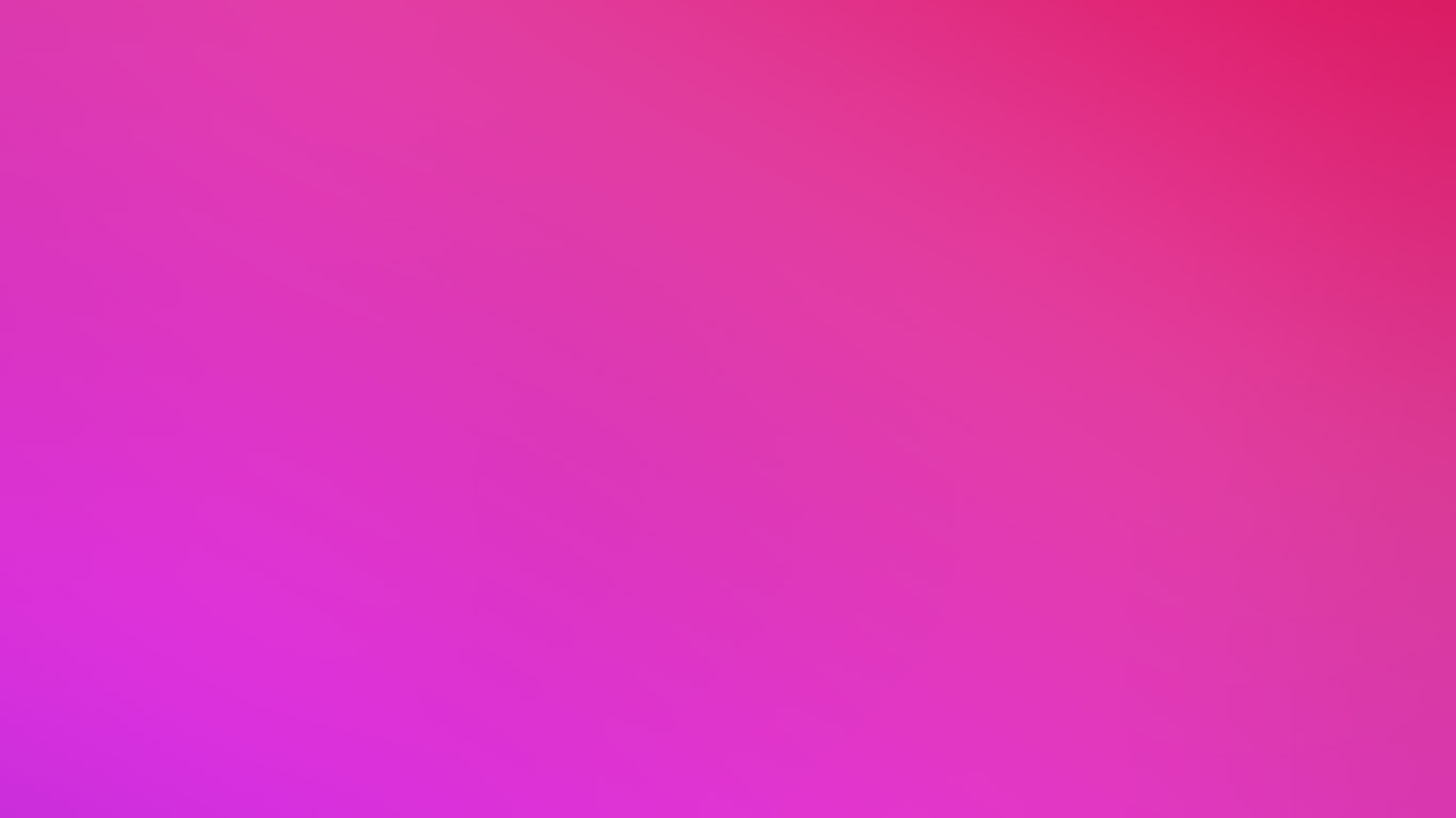 desktop-wallpaper-laptop-mac-macbook-airsg39-pink-purple-combination-inside-gradation-blur-wallpaper