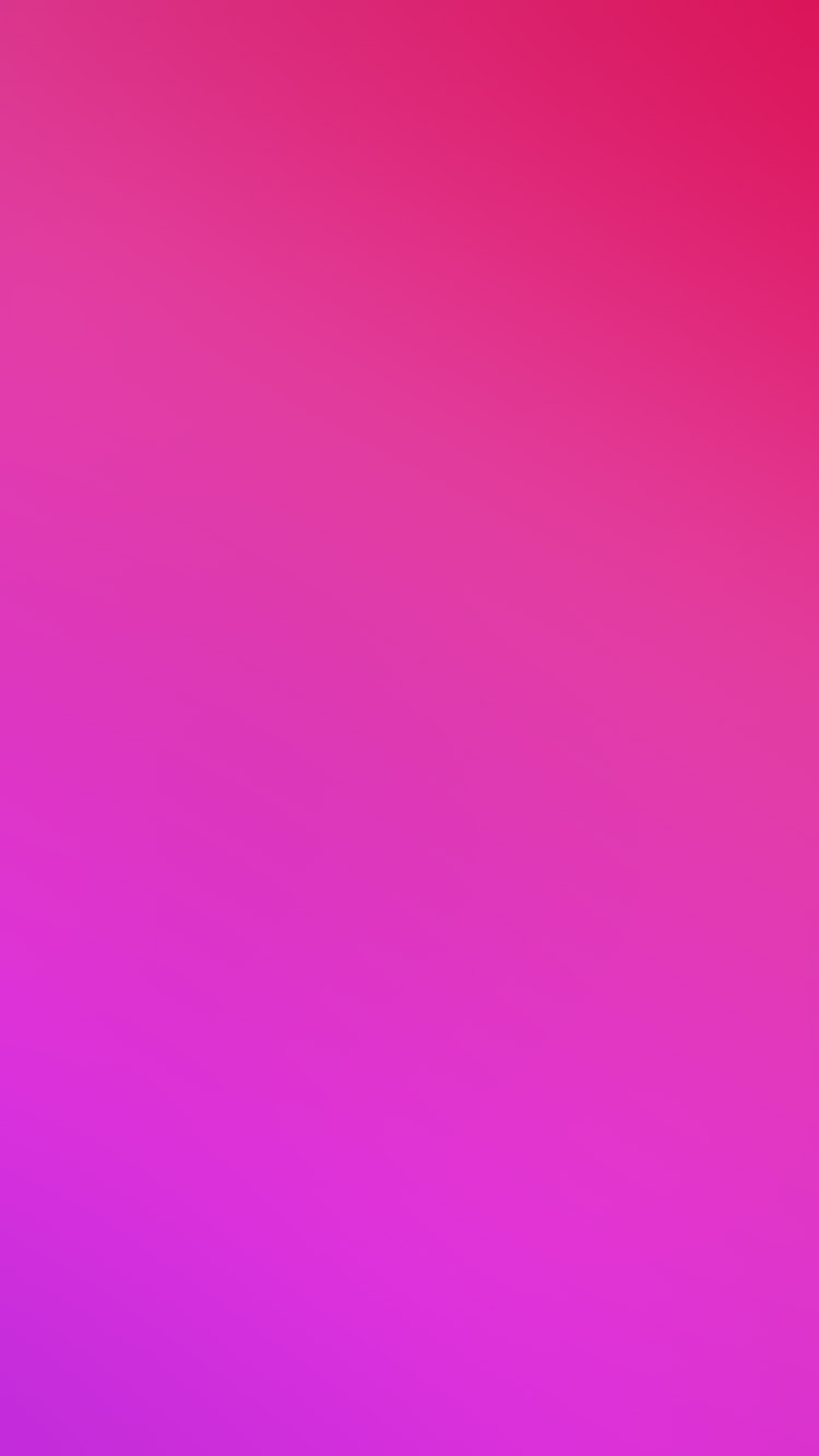 Papers.co-iPhone5-iphone6-plus-wallpaper-sg39-pink-purple-combination-inside-gradation-blur