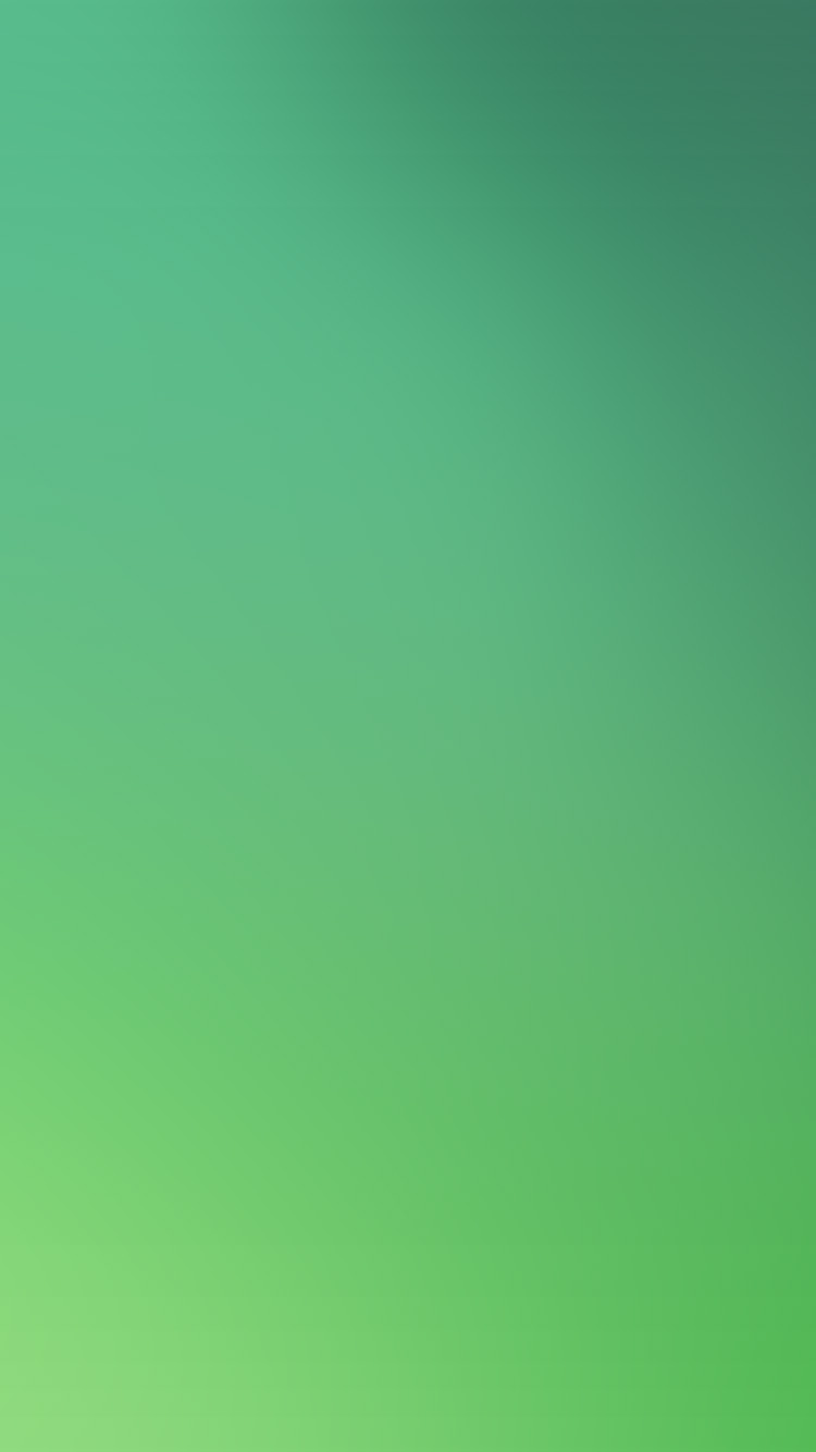 iPhone6papers.co-Apple-iPhone-6-iphone6-plus-wallpaper-sg40-green-leaf-nature-gradation-blur