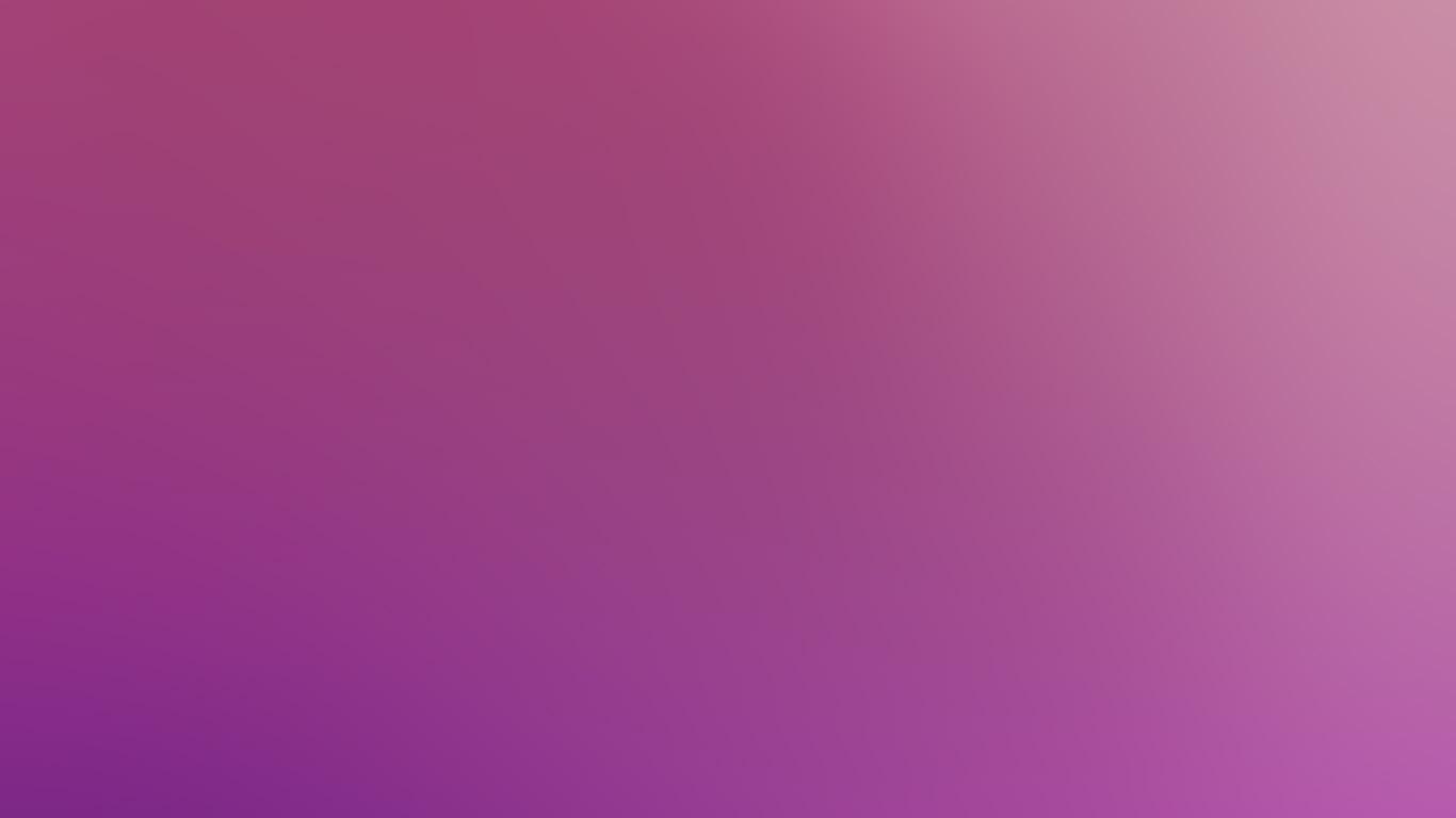 wallpaper-desktop-laptop-mac-macbook-sg41-purple-morning-calm-gradation-blur-wallpaper