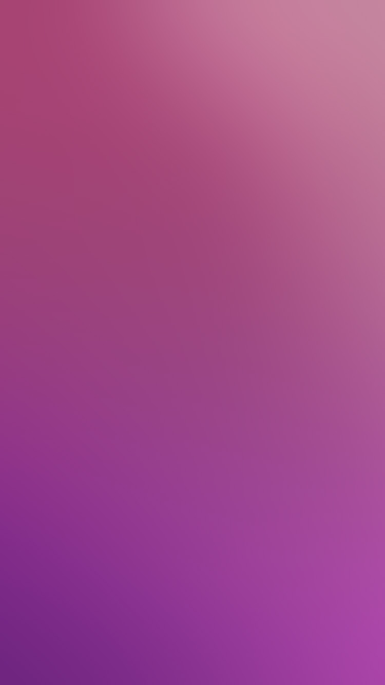 iPhone6papers.co-Apple-iPhone-6-iphone6-plus-wallpaper-sg41-purple-morning-calm-gradation-blur