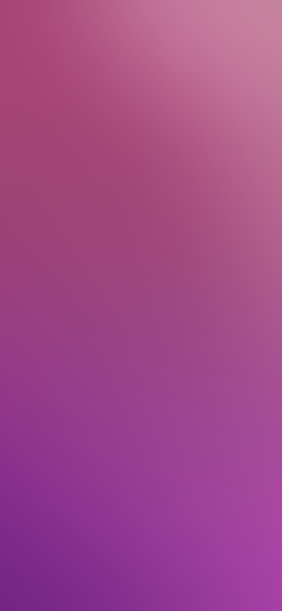 iPhoneXpapers.com-Apple-iPhone-wallpaper-sg41-purple-morning-calm-gradation-blur
