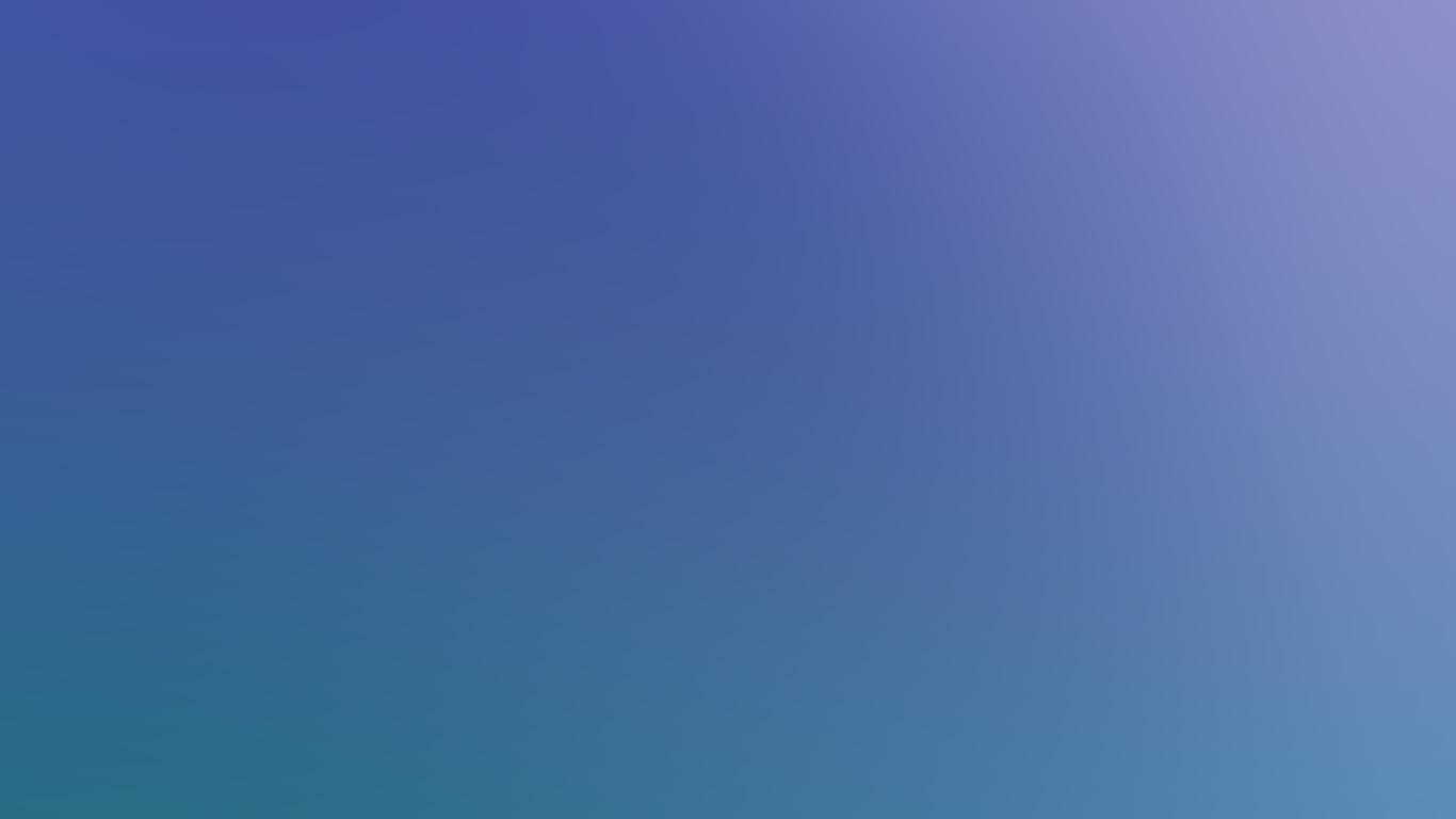 wallpaper-desktop-laptop-mac-macbook-sg42-blue-morning-calm-gradation-blur-wallpaper