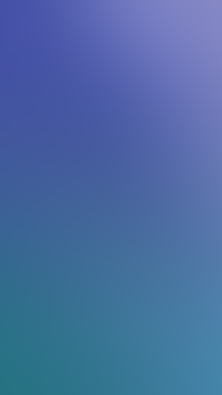 iPhone6papers.co-Apple-iPhone-6-iphone6-plus-wallpaper-sg42-blue-morning-calm-gradation-blur