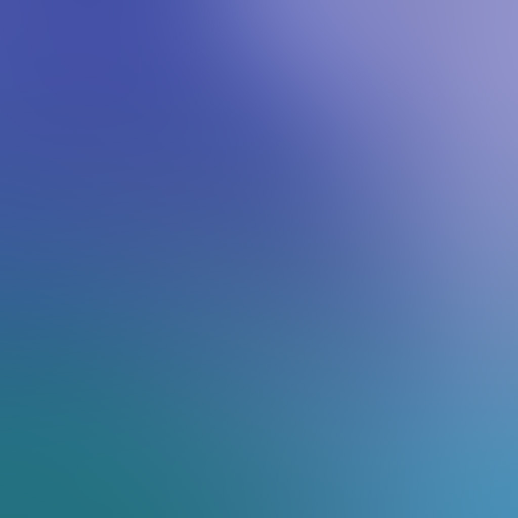 android-wallpaper-sg42-blue-morning-calm-gradation-blur-wallpaper