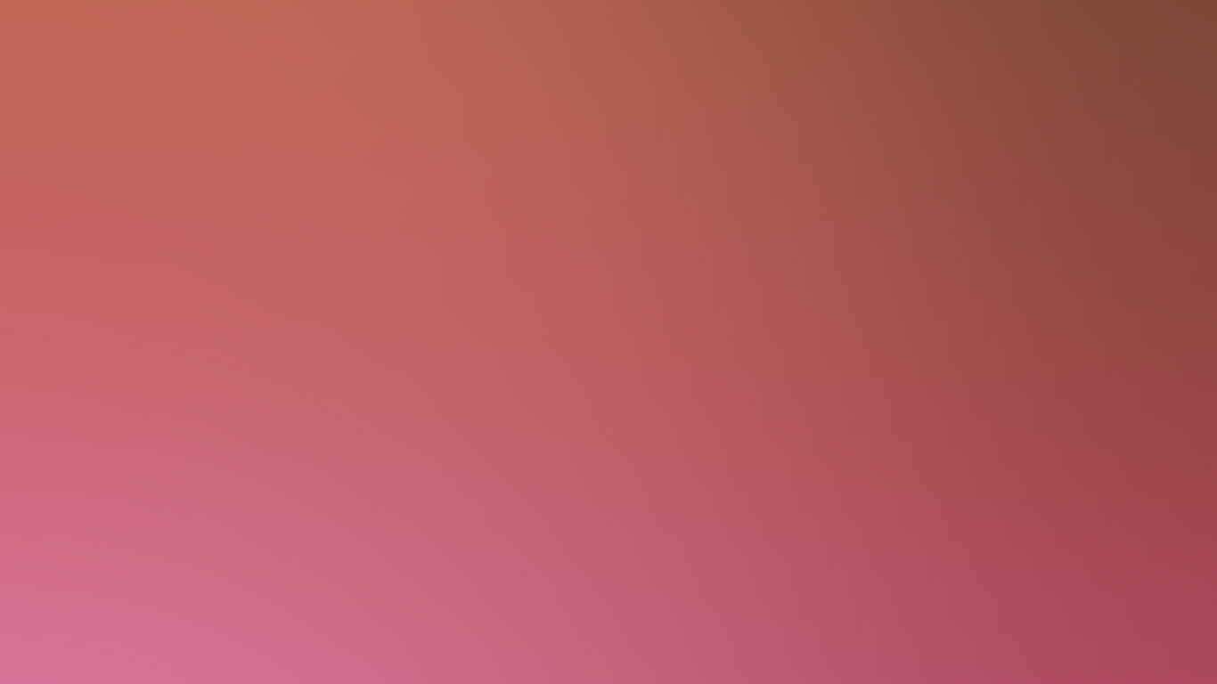 desktop-wallpaper-laptop-mac-macbook-airsg43-dirty-red-pink-gradation-blur-wallpaper