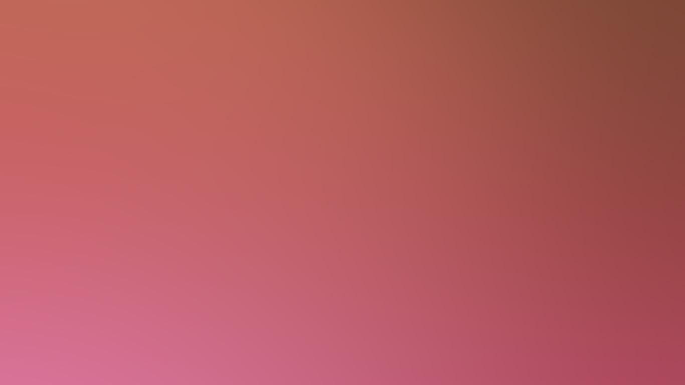 wallpaper-desktop-laptop-mac-macbook-sg43-dirty-red-pink-gradation-blur-wallpaper