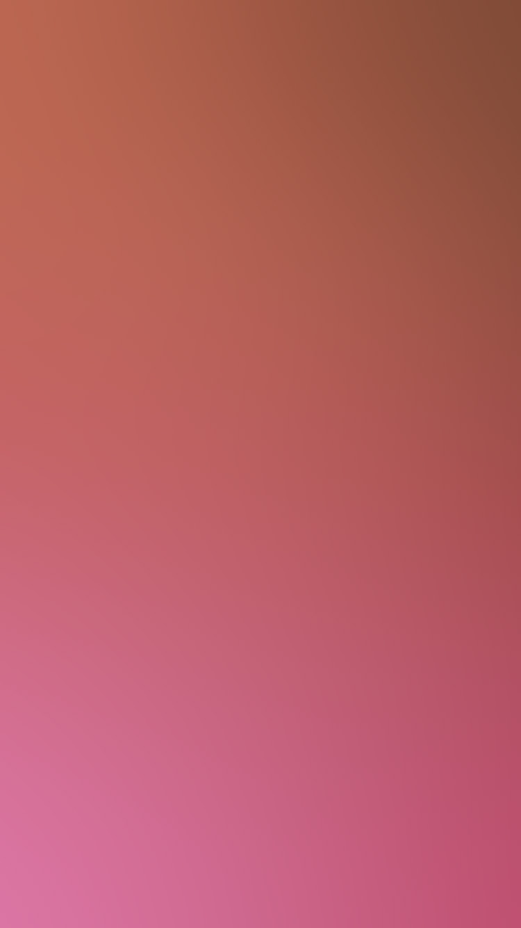 iPhonepapers.com-Apple-iPhone8-wallpaper-sg43-dirty-red-pink-gradation-blur
