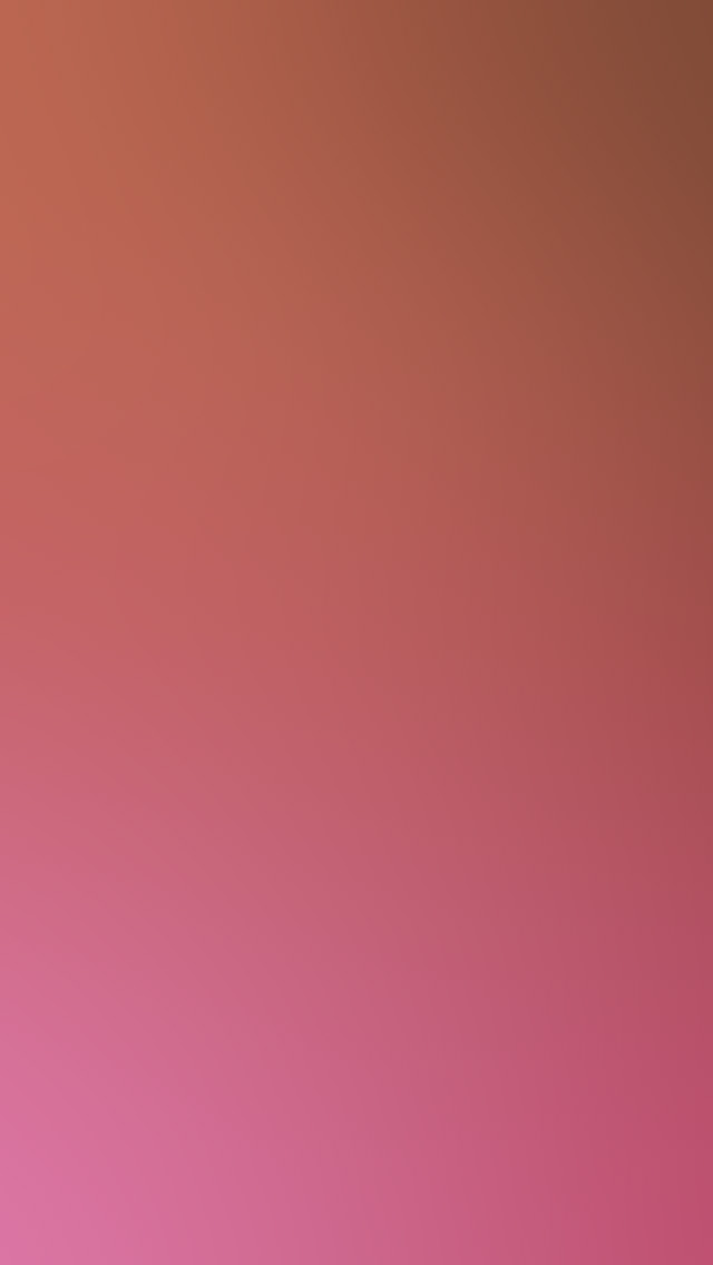 freeios8.com-iphone-4-5-6-plus-ipad-ios8-sg43-dirty-red-pink-gradation-blur