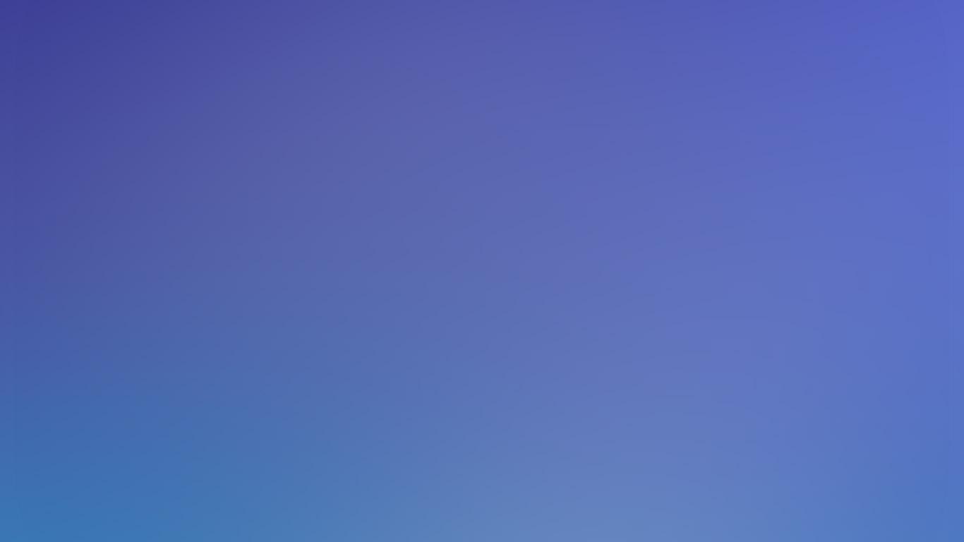 wallpaper-desktop-laptop-mac-macbook-sg44-deep-ocean-alone-gradation-blur-wallpaper