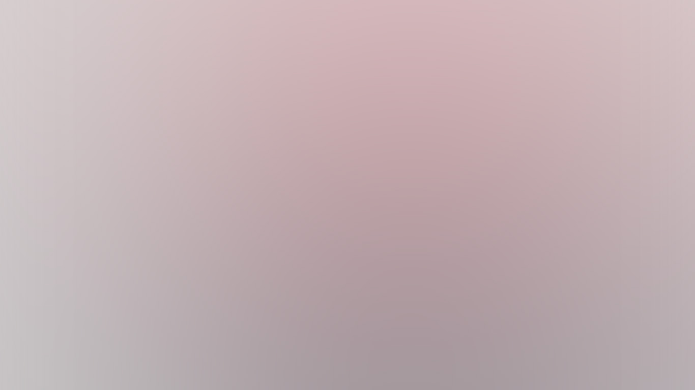 desktop-wallpaper-laptop-mac-macbook-airsg45-flesh-inside-white-calm-gradation-blur-wallpaper