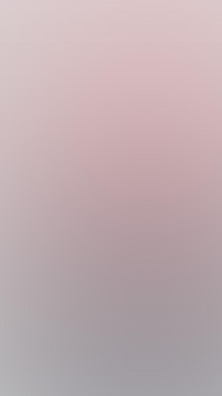 iPhone6papers.co-Apple-iPhone-6-iphone6-plus-wallpaper-sg45-flesh-inside-white-calm-gradation-blur