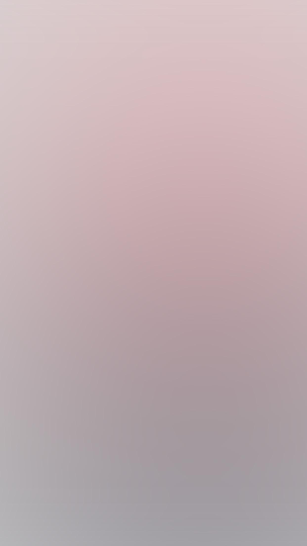 Iphone6papers Sg45 Flesh Inside White Calm Gradation Blur