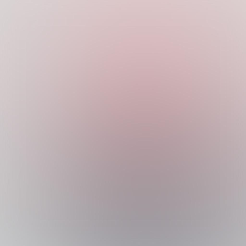 android-wallpaper-sg45-flesh-inside-white-calm-gradation-blur-wallpaper