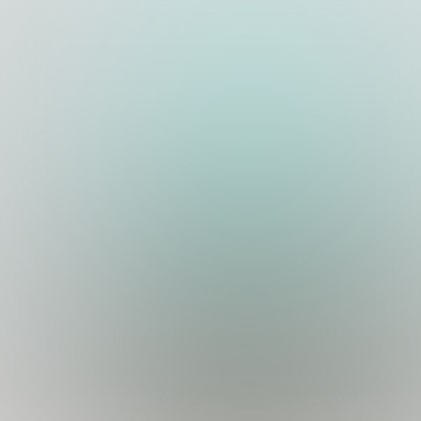iPapers.co-Apple-iPhone-iPad-Macbook-iMac-wallpaper-sg46-flesh-inside-white-green-calm-gradation-blur-wallpaper