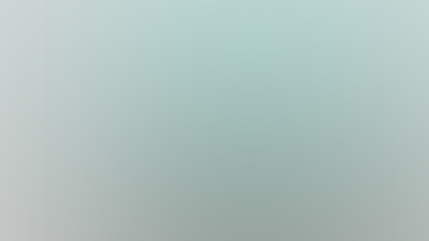 desktop-wallpaper-laptop-mac-macbook-airsg46-flesh-inside-white-green-calm-gradation-blur-wallpaper