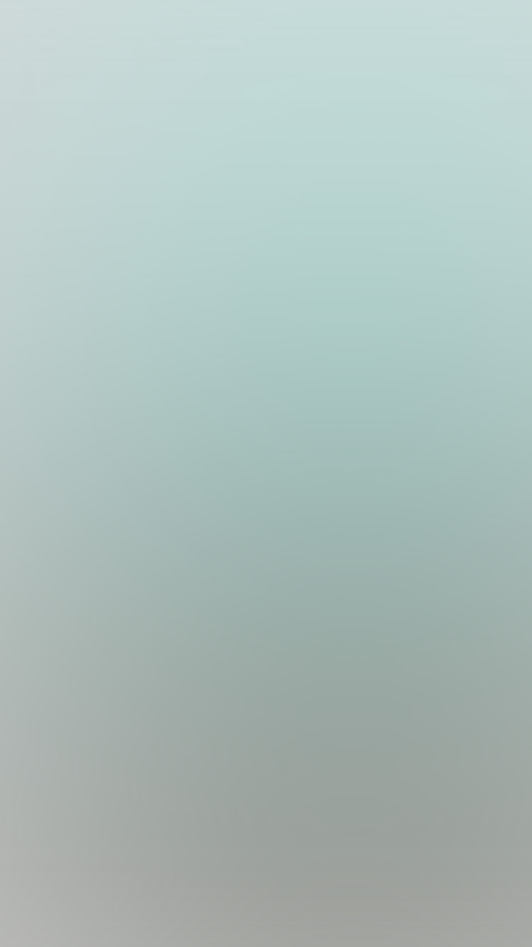 Papers.co-iPhone5-iphone6-plus-wallpaper-sg46-flesh-inside-white-green-calm-gradation-blur