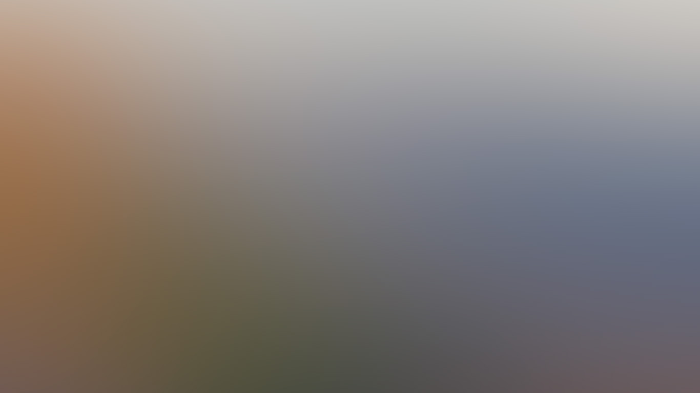 desktop-wallpaper-laptop-mac-macbook-airsg47-morning-side-love-june-gradation-blur-wallpaper